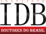 IDB - Instituto Doutores do Brasil